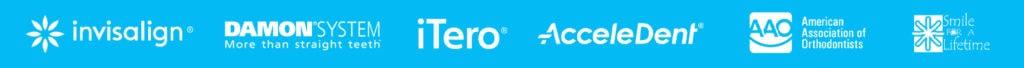 wentz-logo-row-desk-new-2