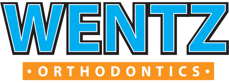 wentz-logo-solid